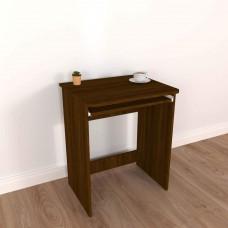 Комп'ютерний стіл «Ірма 60»