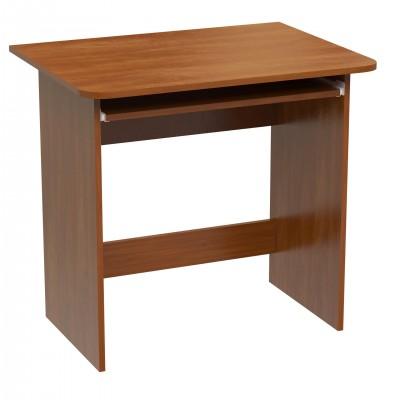 Комп'ютерний стіл «Ірма 80»