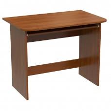 Комп'ютерний стіл «Ірма 95»