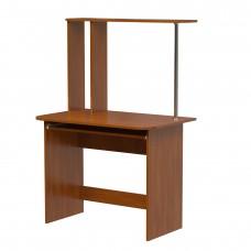 Комп'ютерний стіл «Ірма 95+»