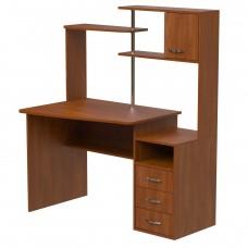 Комп'ютерний стіл «Нікс»