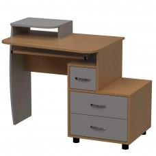 Комп'ютерний стіл «Палада»