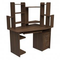 Комп'ютерний стіл «Прометей»