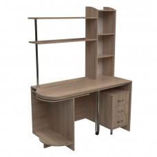 Комп'ютерний стіл «Протеус»