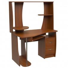 Комп'ютерний стіл «Ундіна»