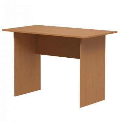Комп'ютерний стіл «Юнона 110»