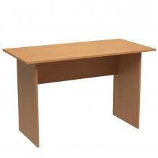 Комп'ютерний стіл «Юнона 120»