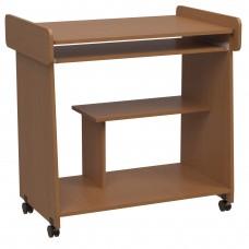 Комп'ютерний стіл «Веста»
