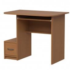 Комп'ютерний стіл «Вікторія»