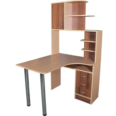 Комп'ютерний стіл «НСК  1»