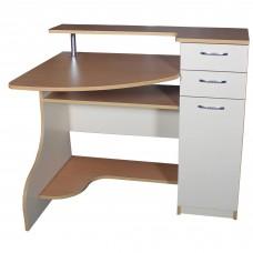 Комп'ютерний стіл «НСК  2»
