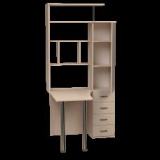 Комп'ютерний стіл «НСК  3»