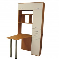 Комп'ютерний стіл «НСК  4»