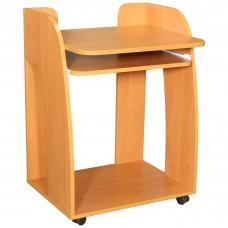 Комп'ютерний стіл «НСК  5»