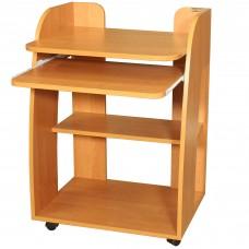 Комп'ютерний стіл «НСК  6»