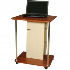 Комп'ютерний стіл «НСК  7»