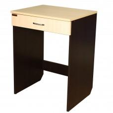 Комп'ютерний стіл «НСК  8»