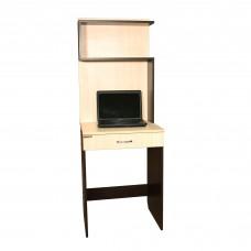 Комп'ютерний стіл «НСК  9»