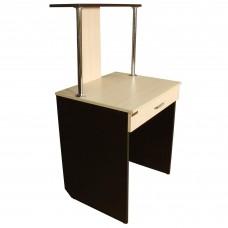 Комп'ютерний стіл «НСК 10»