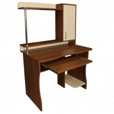 Комп'ютерний стіл «НСК 11»