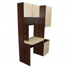 Комп'ютерний стіл «НСК 13»