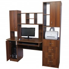 Комп'ютерний стіл «НСК 14»