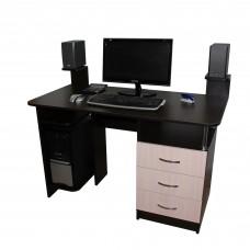 Комп'ютерний стіл «НСК 15»