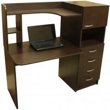 Комп'ютерний стіл «НСК 17»