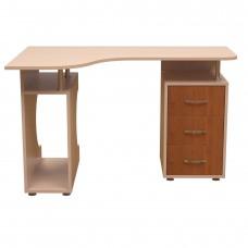 Комп'ютерний стіл «НСК 18»