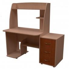 Комп'ютерний стіл «НСК 19»