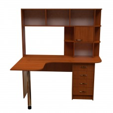 Комп'ютерний стіл «НСК 21»