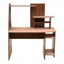 Комп'ютерний стіл «НСК 23»