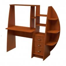 Комп'ютерний стіл «НСК 26»