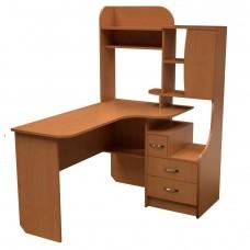 Комп'ютерний стіл «НСК 27»