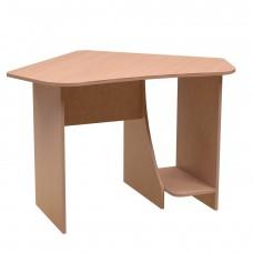 Комп'ютерний стіл «НСК 28»