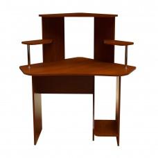 Комп'ютерний стіл «НСК 29»