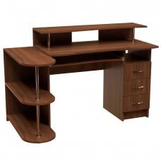 Комп'ютерний стіл «НСК 30»