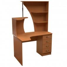 Комп'ютерний стіл «НСК 31»