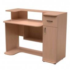 Комп'ютерний стіл «НСК 32»