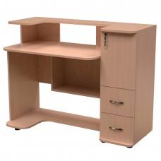 Комп'ютерний стіл «НСК 34»