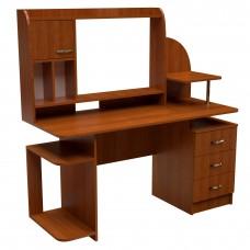Комп'ютерний стіл «НСК 35»