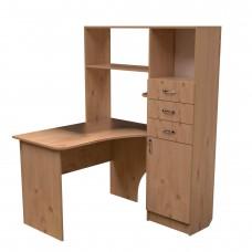 Комп'ютерний стіл «НСК 36»