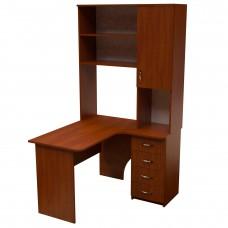 Комп'ютерний стіл «НСК 37»