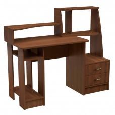 Комп'ютерний стіл «НСК 38»
