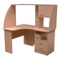 Комп'ютерний стіл «НСК 39»