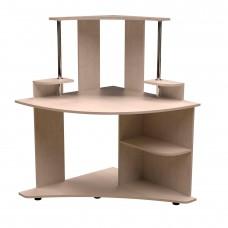 Комп'ютерний стіл «НСК 40»