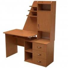 Комп'ютерний стіл «НСК 41»