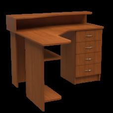 Комп'ютерний стіл «НСК 43»