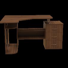 Комп'ютерний стіл «НСК 45»