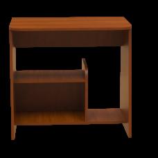 Комп'ютерний стіл «НСК 46»